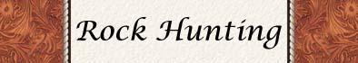 huntingtitle